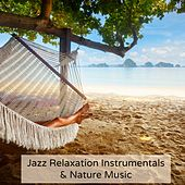 Jazz Relaxation Instrumentals & Nature Music by Various Artists