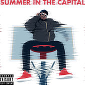 Summer in the Capital by Detail