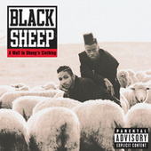 A Wolf in Sheep's Clothing [Clean] by Black Sheep