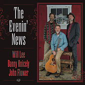 The Evenin' News by Will Lee