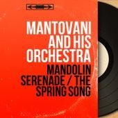 Mandolin Serenade / The Spring Song (From