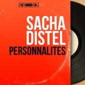 Personnalités (Mono Version) von Sacha Distel
