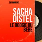 Le boogie du bébé (Mono Version) von Sacha Distel