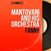 Fanny (Mono Version) von Mantovani & His Orchestra