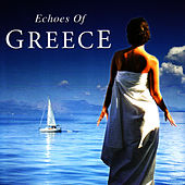 Echoes Of Greece by Global Journey