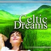 Celtic Dreams by Global Journey