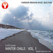 Winter Chills Vol. 1 by Various Artists