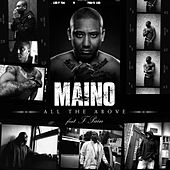 All The Above  [feat. T-Pain] de Maino