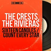 Sixteen Candles / Count Every Star (Mono Version) de Various Artists