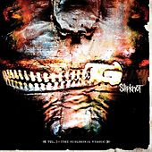 Vol 3. The Subliminal Verses [Special Edition] by Slipknot