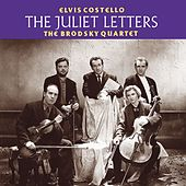 The Juliet Letters by Elvis Costello