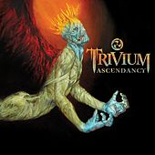 Ascendancy [Special Edition] by Trivium