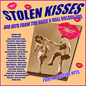 Stolen Kisses, Vol. 4 by Various Artists