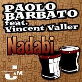 Nadabi by Paolo Barbato
