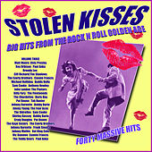 Stolen Kisses, Vol. 3 by Various Artists