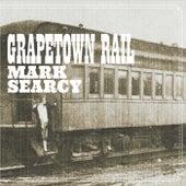 Grapetown Rail de Mark Searcy