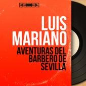 Aventuras del Barbero de Sevilla (Mono Version) von Luis Mariano