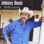 Reflections de Johnny Bush