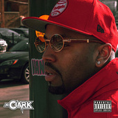 OverTime (feat. Breana Marin) by J.R. Clark