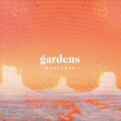 Maricopa by Gardens