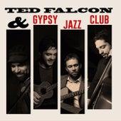 Ted Falcon & Gypsy Jazz Club von Ted Falcon