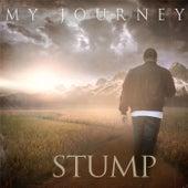 My Journey by Stump