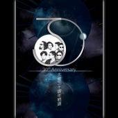 Tai Chi 30th Anniversary Greatest Hits by Tai Chi