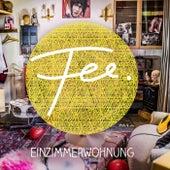 Einzimmerwohnung by Fee