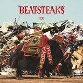 I Do by Beatsteaks
