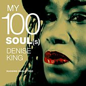 My 100 Soul(s) de Massimo Faraò Trio Denise King