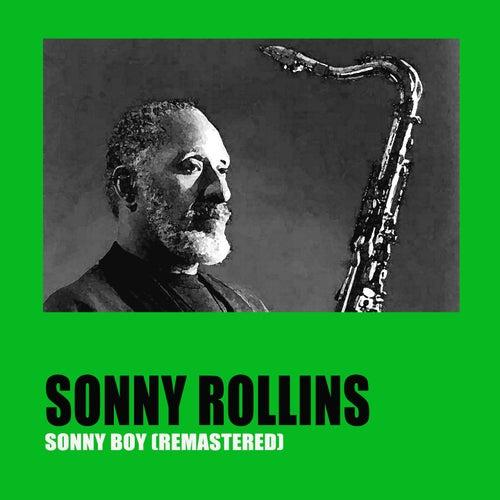 Sonny Boy (Remastered) de Sonny Rollins