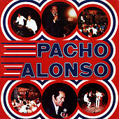 Pacho Alonso (Remasterizado) by Pacho Alonso