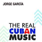 Jorge García (Remasterizado) de Jorge García