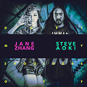 Dust My Shoulders Off (Steve Aoki Remix) de Jane Zhang