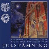 Julstämning by Various Artists