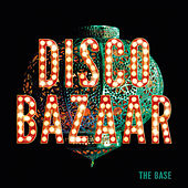 Disco Bazaar de Base