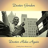 Dexter Rides Again (Analog Source Remaster 2017) von Dexter Gordon