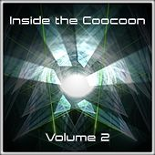 Inside the Coocoon, Vol. 2 by Various Artists