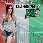 Nella Kharisma Special NDX by Nella Kharisma