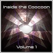 Inside the Coocoon, Vol. 1 by Various Artists