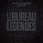 Le bureau des légendes (Bande originale de la série) by Various Artists