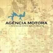 Coletânea Agência Motora von Various Artists