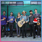 Jam in the Van - The Dustbowl Revival Live From JITV HQ by The Dustbowl Revival