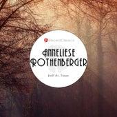 Wald der Träume von Anneliese Rothenberger
