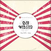 Rug Cutters Swing (Ben Webster & The Duke Ellington Orchestra) von Ben Webster
