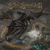 Live Beyond the Spheres by Blind Guardian