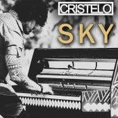 Sky by Cristelo