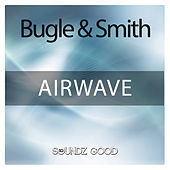 Airwave by Bugle