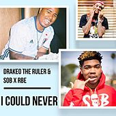 I Could Never by SOB X RBE