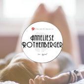Sex Appeal von Anneliese Rothenberger
